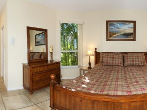 VillaDaydreamMasterbedroom