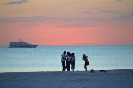 Best State To Retire In 2020.3 Fla Cities In Top 10 Best Places To Retire List